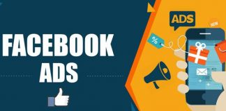 huong dan thanh toan quang cao facebook