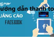 huong dan thaanh toan quang cao facebook1