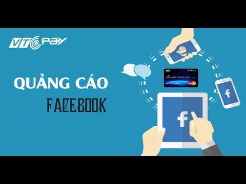 thanh toán nợ quảng cáo facebook 2