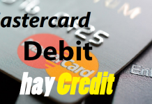 the-mastercard-debit-3