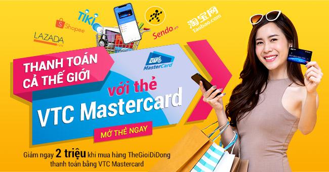 huong-dan-mo-the-mastercard-ao