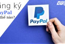 verify-paypal-bang-the-mastercard-ao