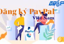 dang-ky-paypal-viet-nam 1