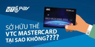 huong-dan-tao-the-mastercard-ao