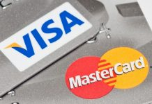lam-the-visa-mastercard 1