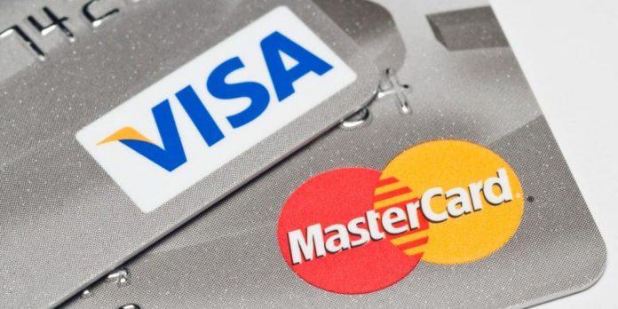 lam-the-visa-mastercard 1