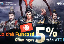 mua-the-funcard-online-gia-re-nhat-thi-truong 2