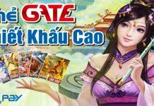mua-the-gate-online-sieu-khuyen-mai 3