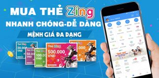 mua-the-zing-online-duoc-nhieu-xu-khong