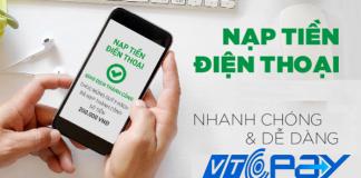 nap-the-dien-thoai-online-sieu-tien-loi 2