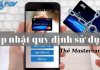 quy-dinh-su-dung-the-mastercard-ao 1