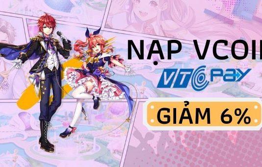 NAP-THE-VCOIN-GIA-RE
