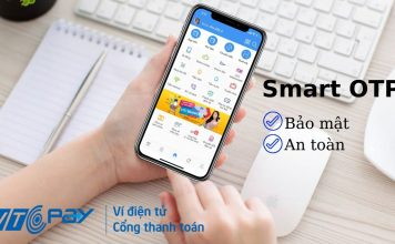 Smart-OTP-vi-dien-tu-vtcpay