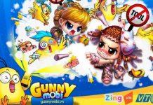 hinh-nen-mua-the-zing-xu-nap-tien-gunny-mobi