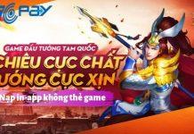 nap-danh-tuong-3q-sieu-toc-khong-can-the-game 1