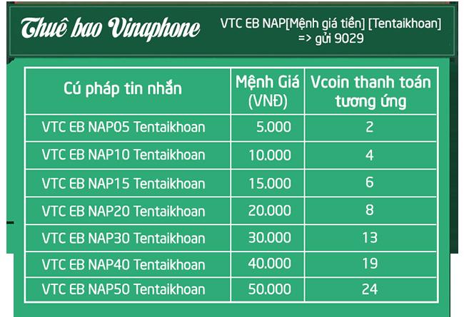 nap-vcoin-gia-re-2019-qua-sms-2