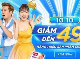 thanh-toan-tiki-bang-the-mastercard-ao 2