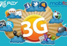 the-3g-mobifone-la-gi