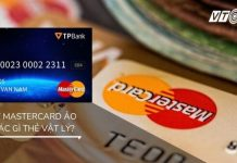 the mastercard ao khac gi the vat ly (1)