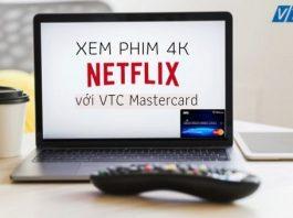 the-mastercard-ao-xem-phim-4k-netflix