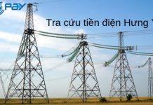 tra-cuu-tien-dien-hung-yen 4