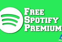 dang-ky-spotify-premium 2