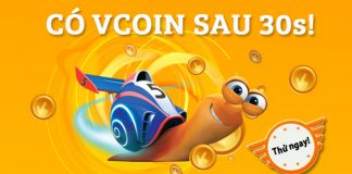 dia-diem-ban-the-vcoin 1