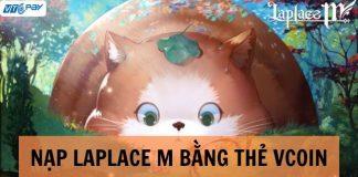 huong-dan-nap-laplace-bang-the-vcoin