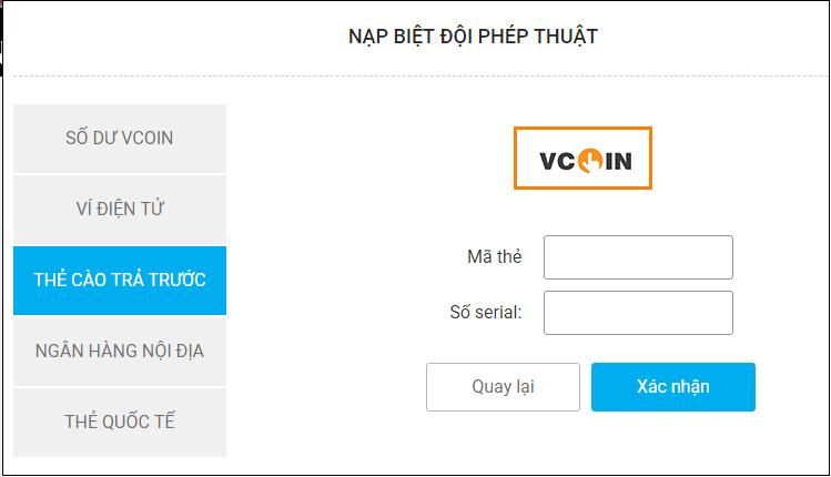 nap-the-game-biet-doi-phep-thuat 1