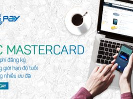 nen-lam-the-visa-hay-mastercard
