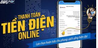 thanh-toan-tien-dien-online-ha-noi