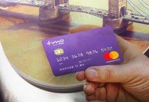 timo-mastercard