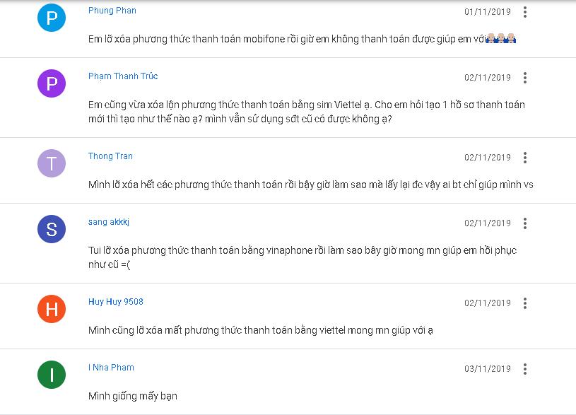 xoa-phuong-thuc-thanh-toan-google-play-1