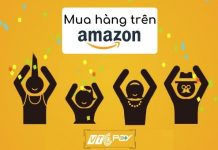 mua-hang-tren-amazon-2020-650