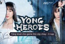 cach-choi-yong-heroes-nap-yong-heroes 650