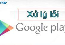 loi-thanh-toan-google-play 650