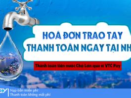 tra-cuu-hoa-don-tien-nuoc-cho-lon-online