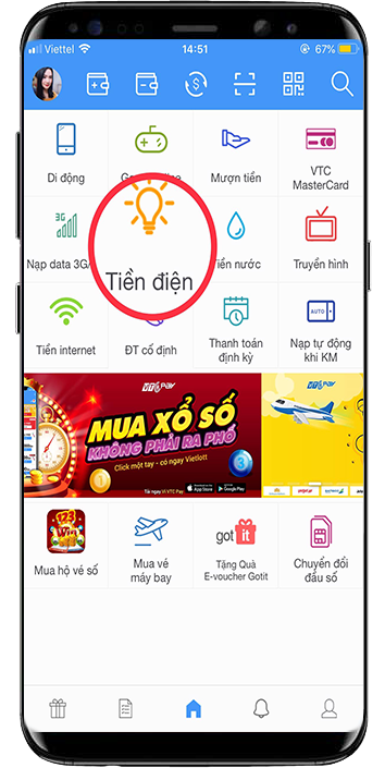 thanh-toan-tien-dien-vtcpay