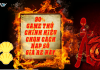 90%-game-thu-chinh-hieu-lua-chon-cach-nap-so-gia-re-nay