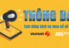 thong-bao-dung-dv-mua-vietlott-online