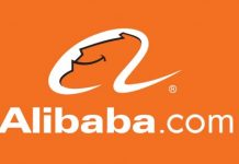 Hướng dẫn tự mua hàng trên alibaba
