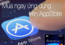 lam-the-Mastercard-thanh-toan-App-Store