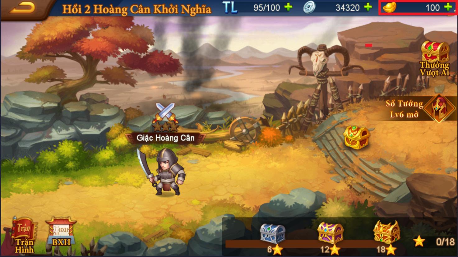 nap-danh-tuong-3q-sieu-toc-khong-can-the-game