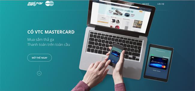 the-mastercard-va-the-visa