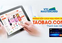 the-mastercard-order-hang-tao-bao-tan-xuong