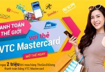 lam-the-mastecard-ngan-hang-nao