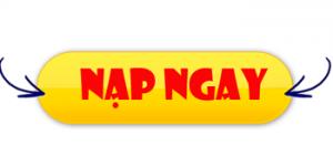 nap-ngay