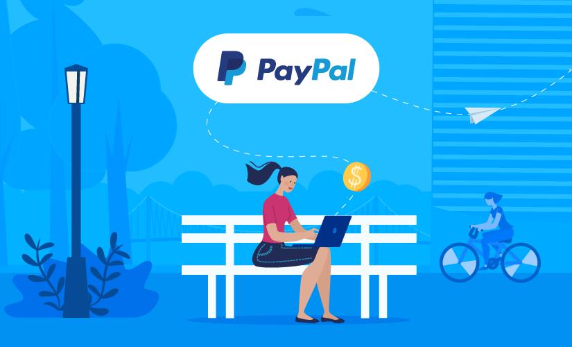 dang-ky-paypal-2019 1