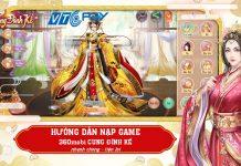 huong dan nap game cung dinh ke mua the zing gia re 11