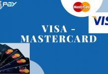 khac-biet-visa-mastercard